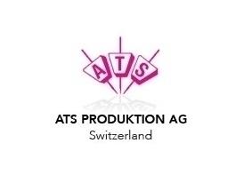 ATS PRODUKTION AG