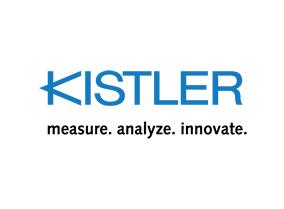 Kistler Instrumente AG