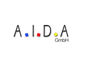 A.I.D.A. GmbH