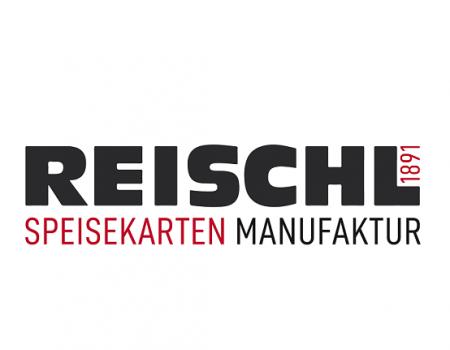 Reischl+Sohn GmbH